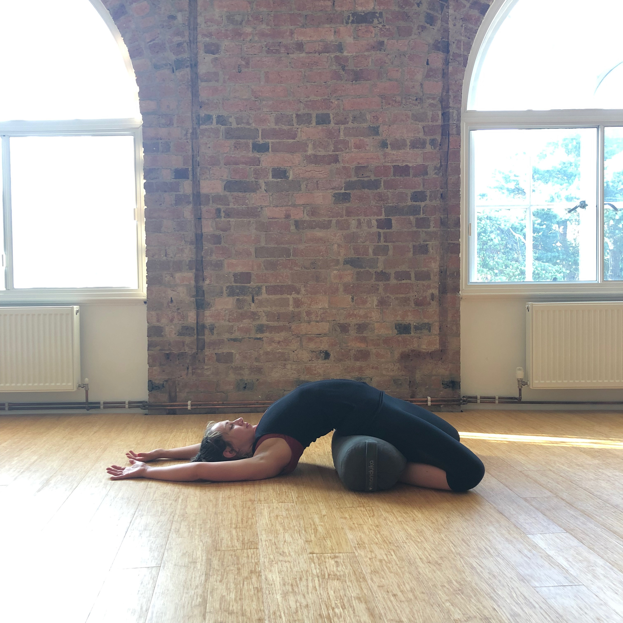 improve_your_health_with_yin_yoga