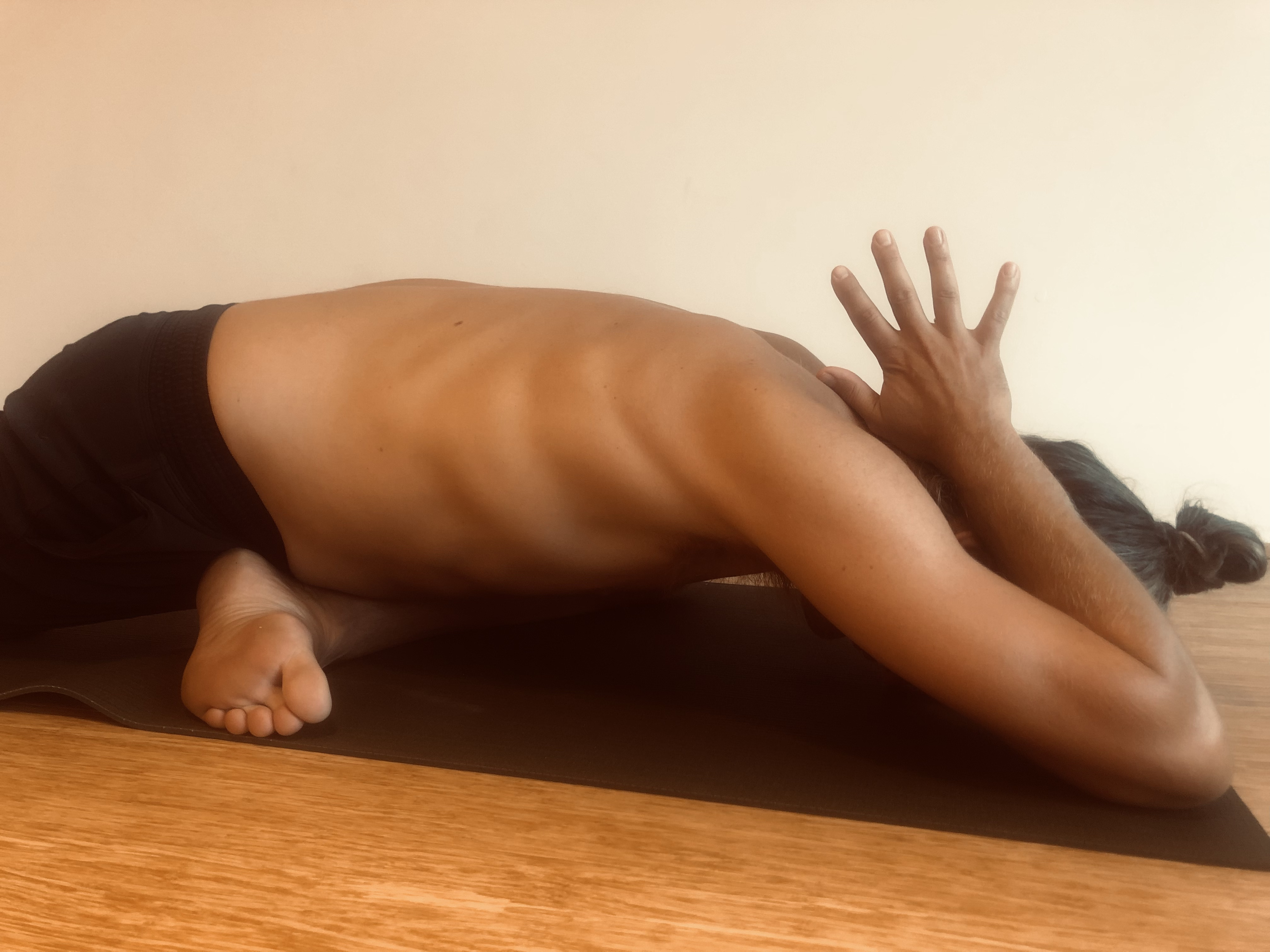 YIN_YOGA_FOR_RUNNERS_AND_CYCLISTS
